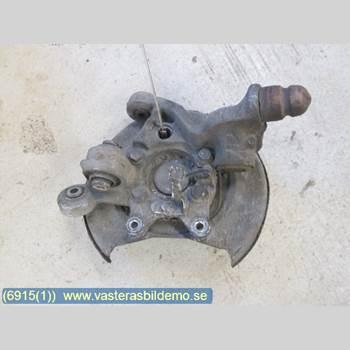 VOLVO V70      00-04  2002 9200623