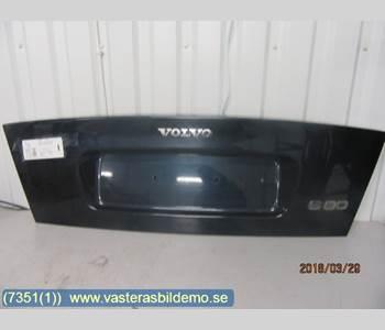 VB-L7351