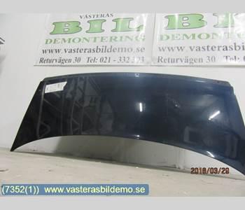 VB-L7352