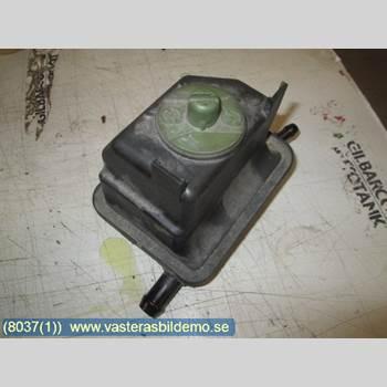 Styrservo Oljebehållare VW GOLF IV 98-03  1999 1J0422371C