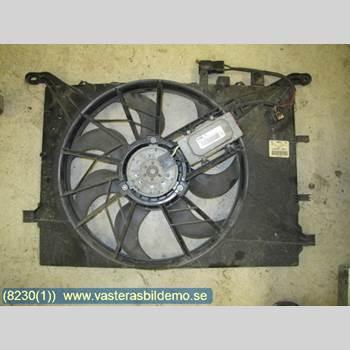 VOLVO S60      01-04  2001