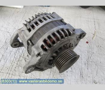 VB-L8303