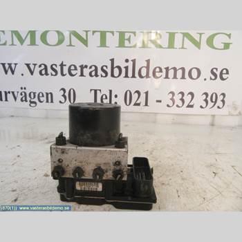 SEAT IBIZA III   02-06  2005 0265800511