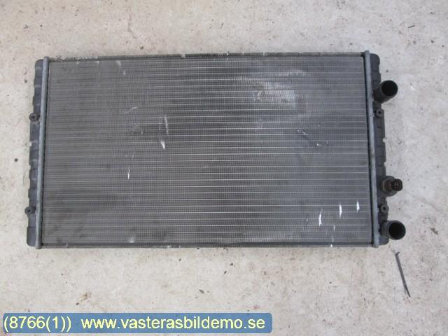 till VW POLO 1995-2001 VB 1H0121253L (0)