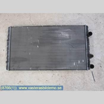 VW POLO 95-01  1997 1H0121253L