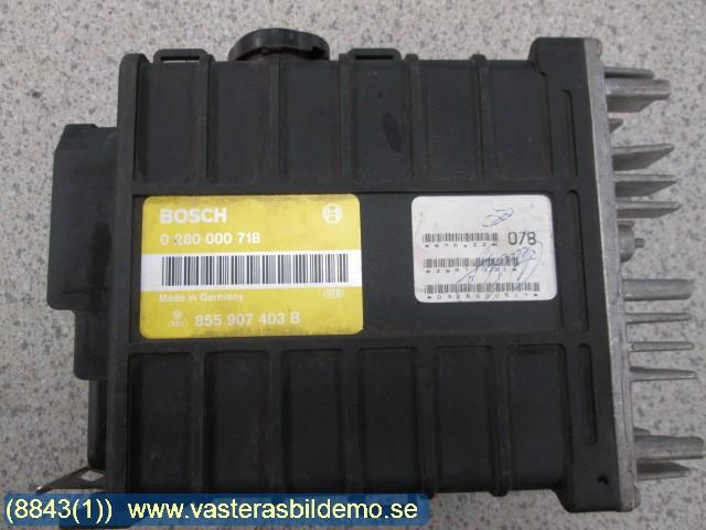 till AUDI 100 1983-1991 VB 0280800308 (0)