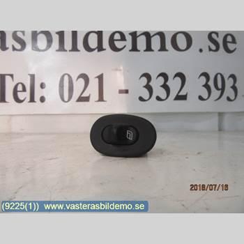 SAAB 9-3 VER 1 98-03  2003 4519989