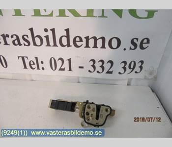 VB-L9249