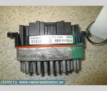 VB-L9295