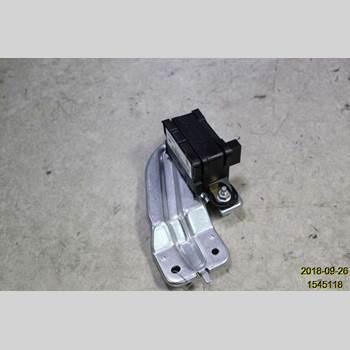 Styrenhet - ABS VOLVO XC90 07-14 VOLVO C + XC90 2008 31341170