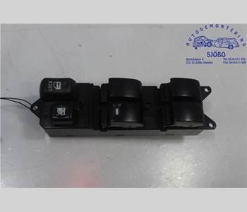 TT-L412903