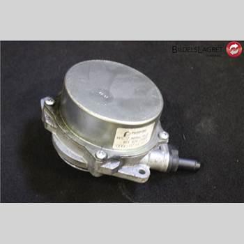 Motor Övrigt AUDI ALLROAD Q 3.0 TDI 2008 059145100J