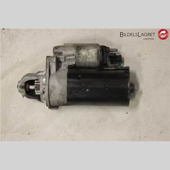 Startmotor Diesel AUDI ALLROAD Q 3.0 TDI 2008 059911023P