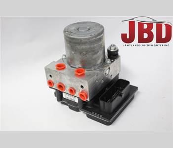 JA-L426723