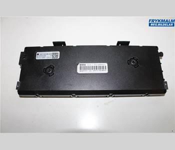 FM-L486653