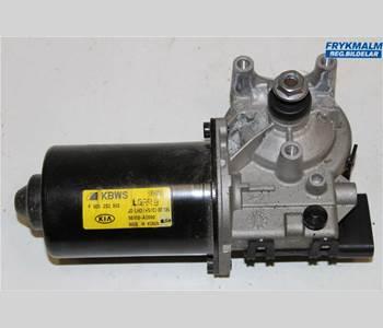 FM-L486519