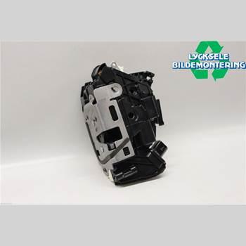 VW AMAROK 02 V6 3,0TDi AMAROK 2018 2H1837016E