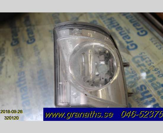 GF-L320120