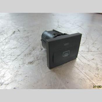 FORD FOCUS     04-07 FORD DA3    FOCUS 2005 1386140