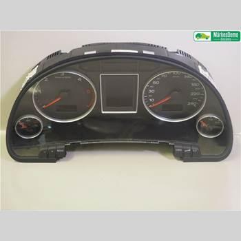AUDI A4/S4 05-07 2,0 TDI.AUDI A4 S-LINE QUATTRO 2008 8E0920901HX