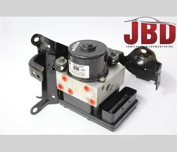 JA-L426828