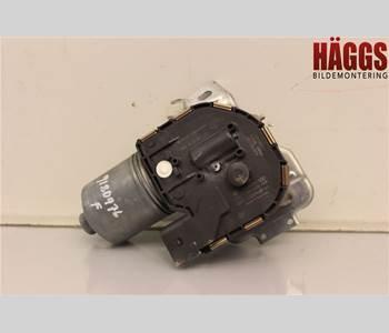 HI-L492626