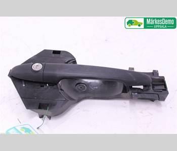 B-L1050941