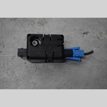 Antennförstärkare MINI COUNTRYMAN R60 11-16 COOPER UKL/X 2011