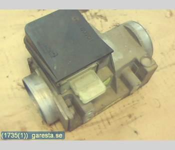 GB-L1735