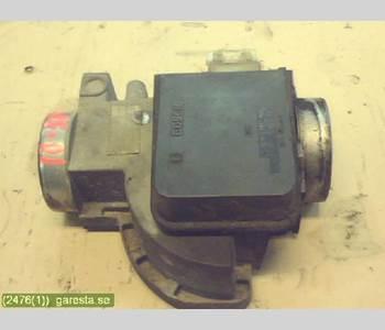 GB-L2476