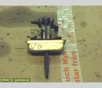 GB-L4644