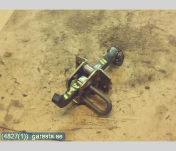 GB-L4827