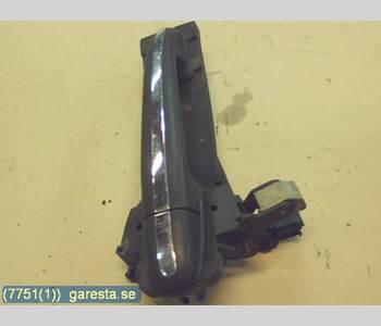 GB-L7751