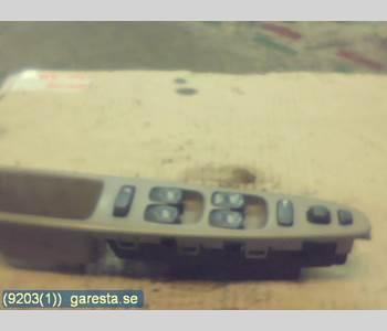 GB-L9203