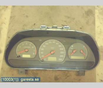 GB-L10003