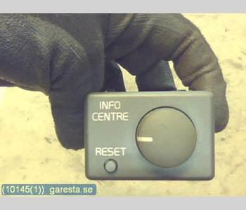 GB-L10145