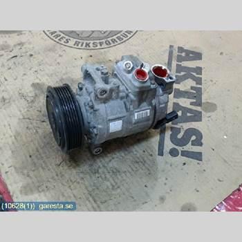 AC KOMPRESSOR VW GOLF VI 09-13 1.6 75KW 5VXL 5D CC 2009 1K0 820 859 T