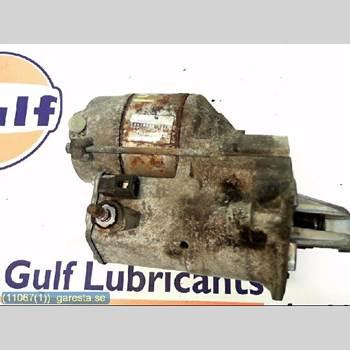 Startmotor CHR VOYAGER     04-07 SILVER, AUT, 3,3I, MPV V6 2005 TN428000-2220
