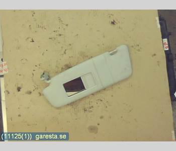 GB-L11125