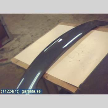 SPOILER BAK VOLVO S40/V40    96-04  2003 30632676