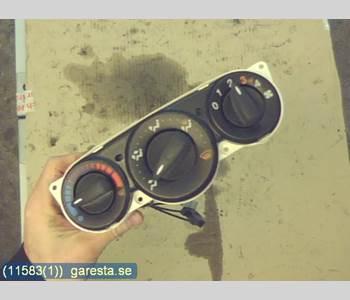 GB-L11583