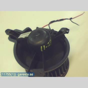 Hydraulik kolv SEAT IBIZA III   06-08 5VX,4D,1,4I 16V CC RÖD 2006