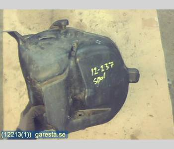 GB-L12213