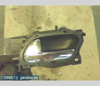 GB-L12895