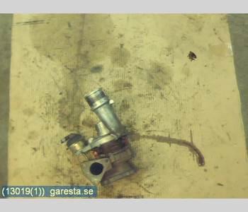 GB-L13019