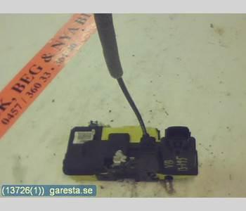 GB-L13726