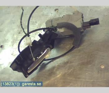 GB-L13823