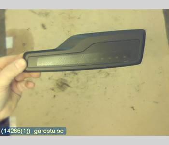 GB-L14265