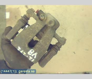 GB-L14447