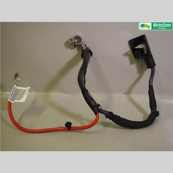 Batterikabel VW TIGUAN 16- 2,0 TDI.VW TIGUAN 4MOTION 2018 5QA971228G